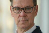 Albrecht Puhlmann