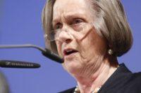 Barbara Lambrecht-Schadeberg