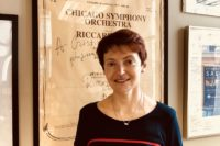 Cristina Rocca