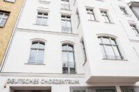 Deutsches Chorzentrum