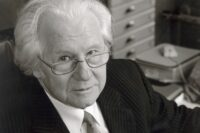 Günter Philipp (1927-2021)