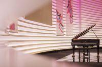 Beethoven Competition Bonn