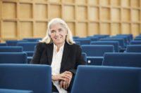 Isabell Pfeiffer-Poensgen
