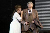 """""""La traviata"""""""