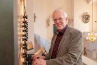 Lothar Mohn