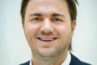 Marc Stefan Sickel