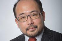 Naoshi Takahashi