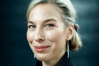 Nicole Braunger