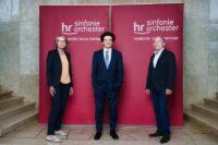 PK hr-Sinfonieorchester