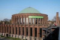 Tonhalle Düsseldorf