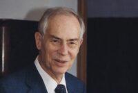 Werner Breig